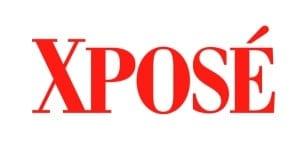 logo hairweavon owner on xpose