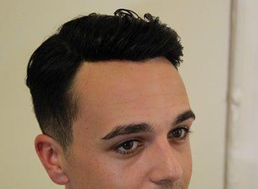 hair-extensiosns-after