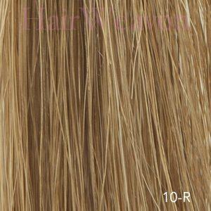 Men's Hair System Colour 10 R