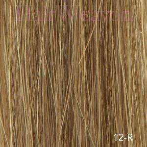 Men's Hair System Colour 12 R