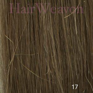 Men's Hair System Colour 17