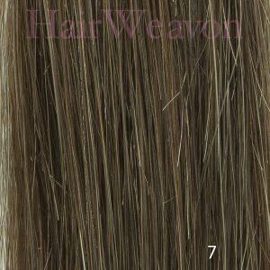 Men's Hair System Colour 7