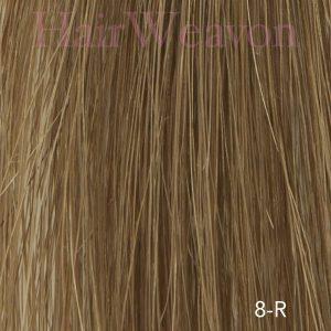 Men's Hair System Colour 8 R