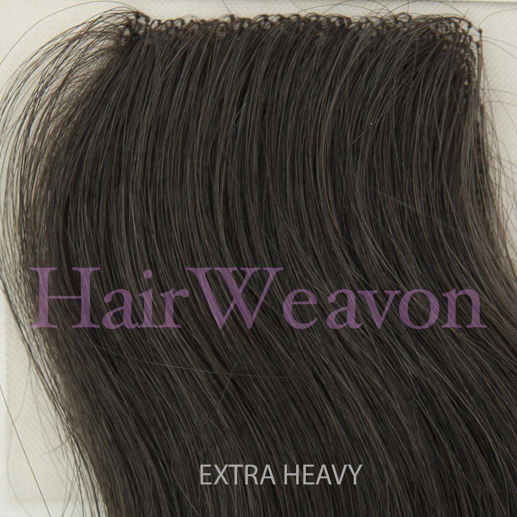 Extra heavy density