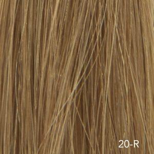 Men's Hair System Colour 20R
