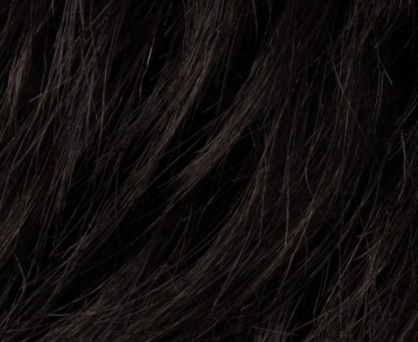 Ellen Wille Wig Colour Black