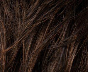Ellen Wille Wig Colour Dark Chocolate