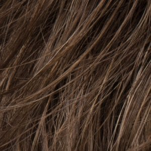 Ellen Wille Wig Colour Black Espresso Coffee