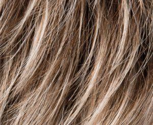 Ellen Wille Wig Colour Sand Multi