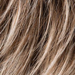 Ellen Wille Wig Colour Sand Multi