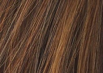 Copper Mix Ellen Wille Colour