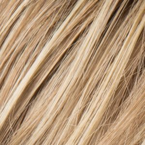Ellen Wille Wig Colour Sand Mix