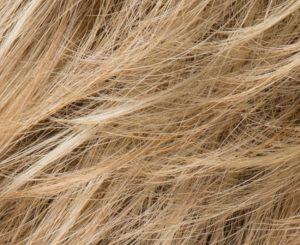 Caramel Wig Ellen Wille Wig Colour
