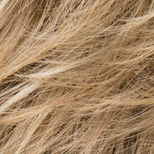 Caramel Wig Ellen Wille Wig Colour