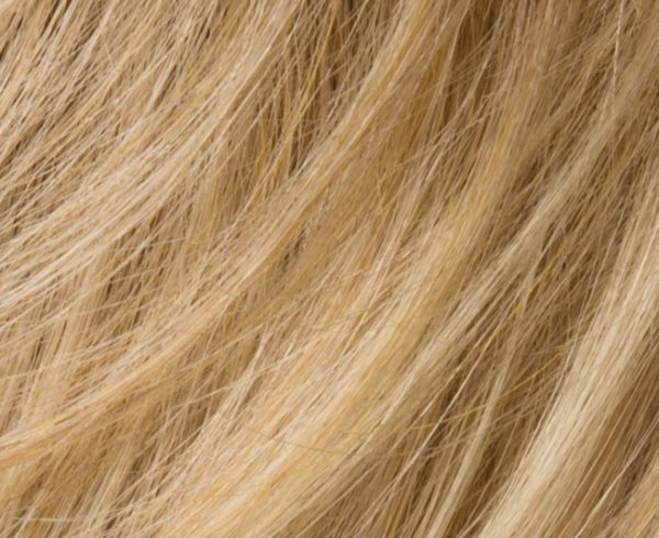 Light Caramel Wig colour by Ellen Wille Wig Colour