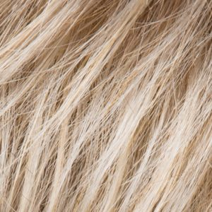 Sandy Blonde Wig Colour By Ellen Wille