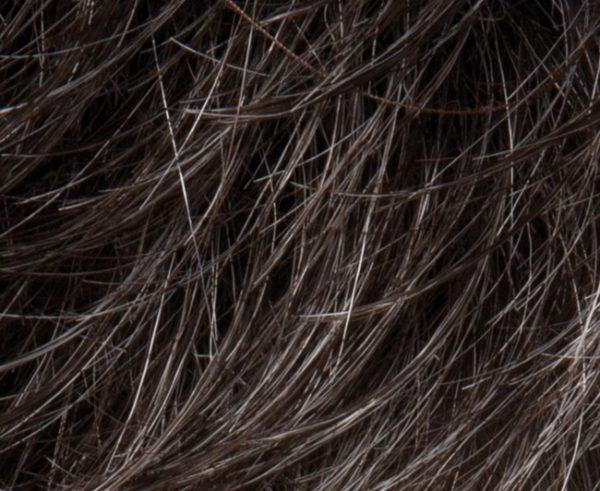 Pepper Wig colour by Ellen Wille