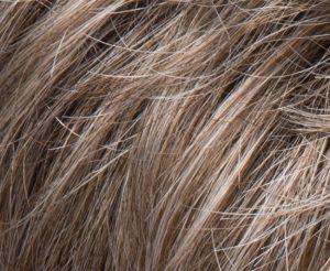 Smoke Wig Colour By Ellen Wille