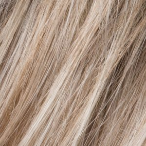 Pearl Blonde Wig Colour By Ellen Wille