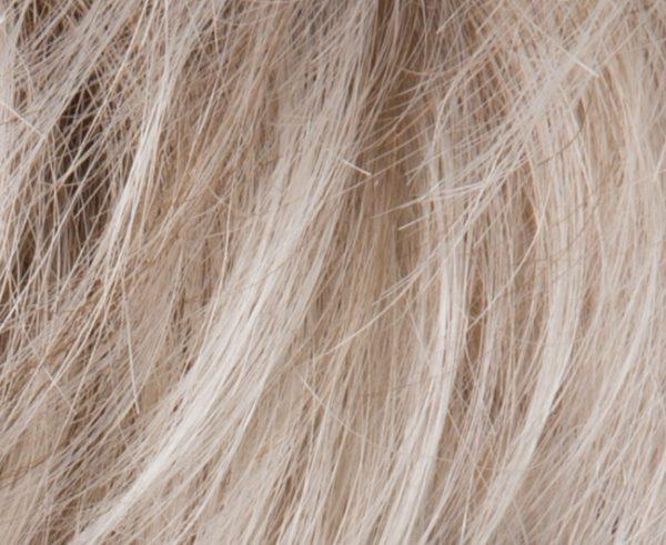 Pearl Wig Colour