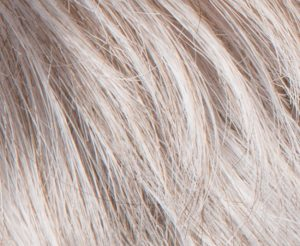 Snow Wig Colour By Ellen Wille