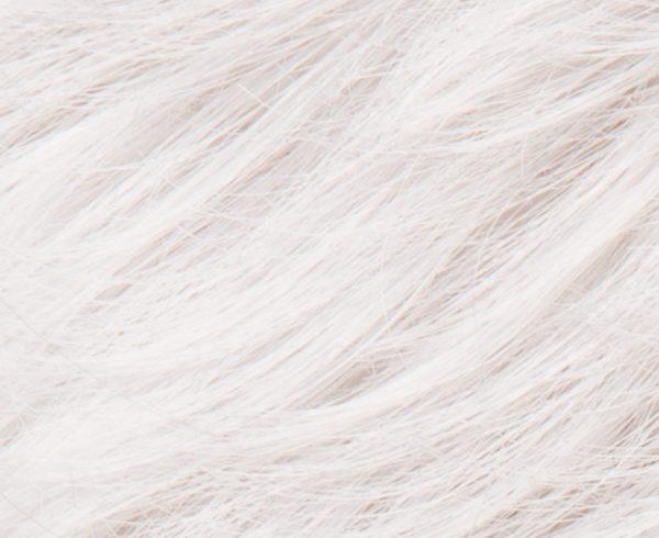 White Wig colour by Ellen Wille