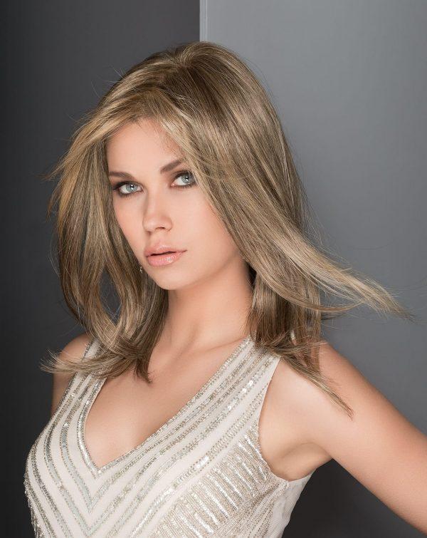 Affair Wig by Ellen Wille