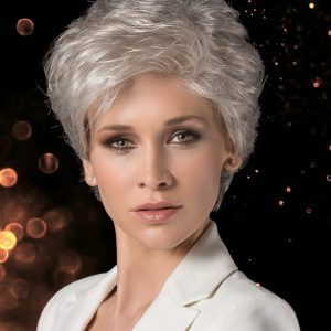 Beauty Wig By Ellen Wille | Synthetic Lace Front Wig | 12 Colours