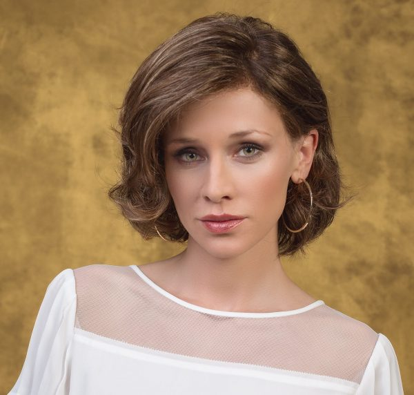 Charisma Wig Ellen Wille Hair Society Collection