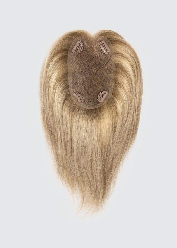 Just Top Hair Piece Ellen Wille Hair Society Collection and Just Nature Top Hair Piece Ellen Wille Hair Society Collection