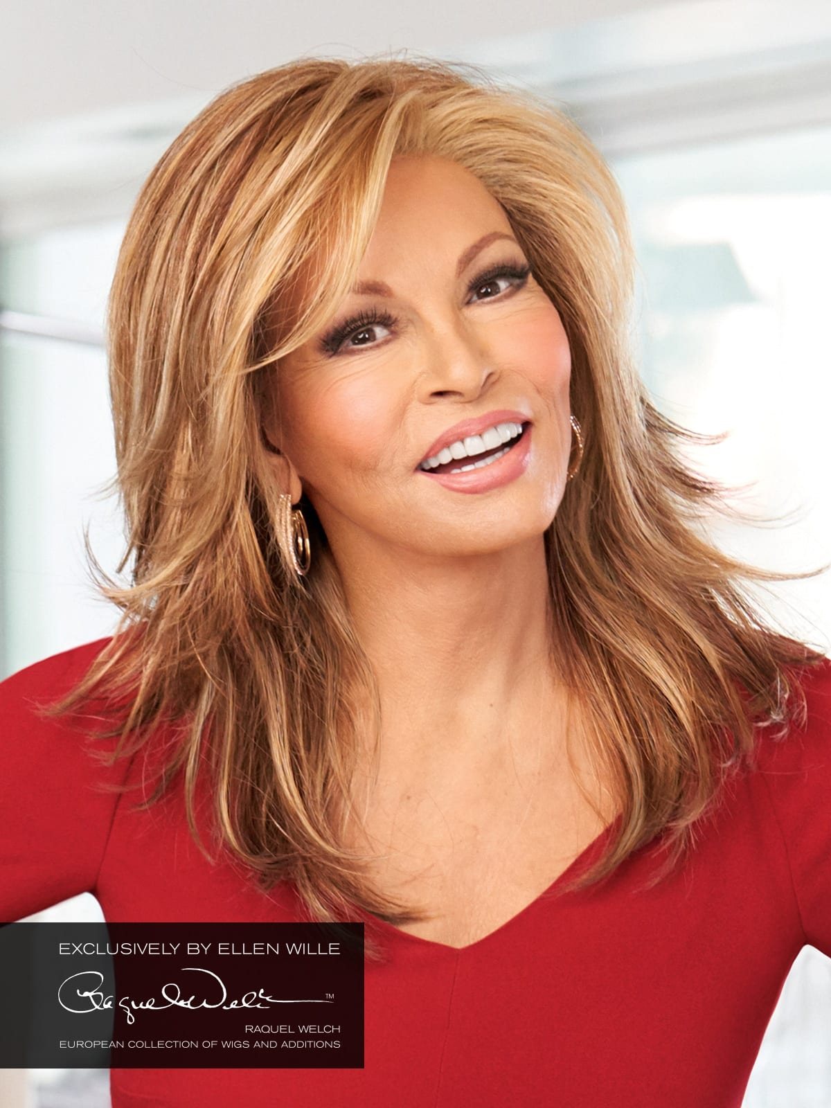 Raquel Welch naked (94 foto), photo Sexy, Twitter, swimsuit 2019