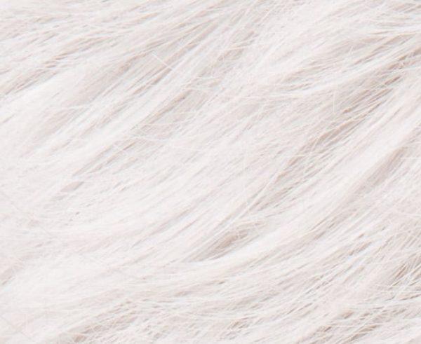 White Mix