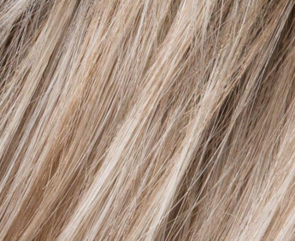 Beige blonde Mix