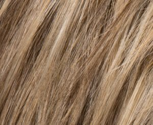 Blonde Mix Ellen Wille Hair Colour