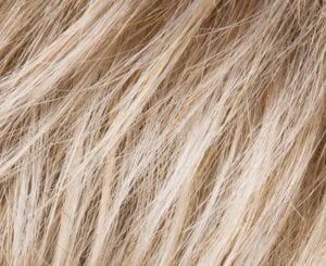 Light Blonde Mix
