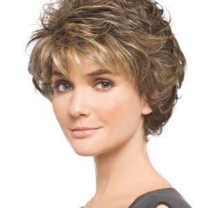 Alexis Deluxe Wig Ellen Wille Hair Power Collection