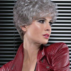 Apart Wig Ellen Wille Hair Power Collection
