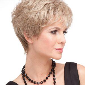 Apart Mono Wig Ellen Wille Hair Power Collection