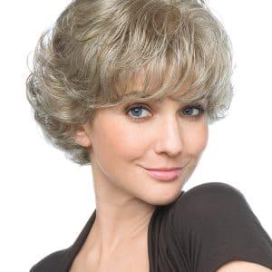 Aurora Comfort Wig Ellen Wille Hair Power Collection