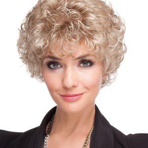 Avanti Wig Ellen Wille Hair Power Collection