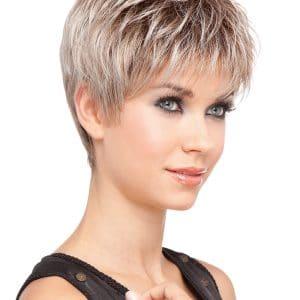 Bo Mono Wig Ellen Wille Hair Power Collection