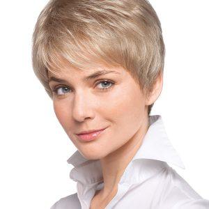 Cara 100 Deluxe Wig Ellen Wille Hair Power Collection