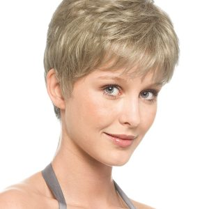 Cara Small Deluxe Wig Ellen Wille Hair Power Collection