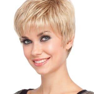 Carol Mono Wig Ellen Wille Hair Power Collection