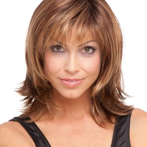 Casino More Wig Ellen Wille Hair Power Collection