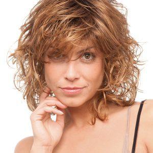 Cat Wig Ellen Wille Hair Power Collection