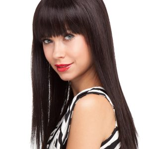 Cher Futura Wig Ellen Wille Hair Power Collection