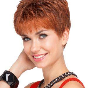 Chip Mono Wig Ellen Wille Hair Power Collection