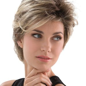 Citta Mono Wig Ellen Wille Hair Power Collection