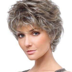 City Large Wig Ellen Wille Hair Power Collection